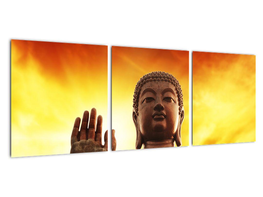 Tablou - Buddha