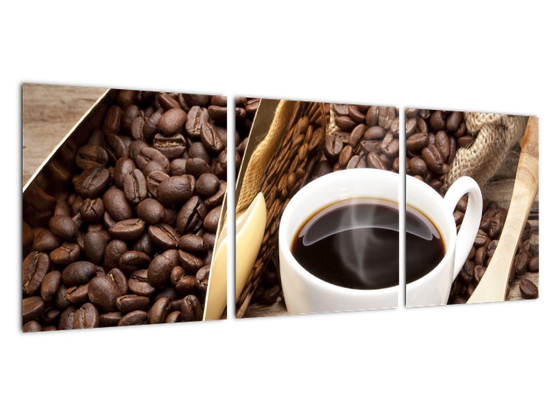 Tablouri - cafea